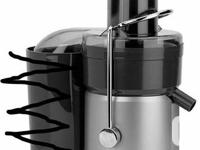Used Breville JE900 Juicer Fountain Professional Juice