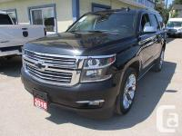 Additional Details Condition Used Model Tahoe Year