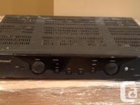 Motorola, General Instrument, Shaws digital cable