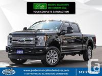 Additional Details Condition Used Model F-250 Year