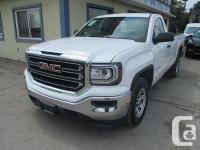 Additional Details Condition Used Model Sierra 1500