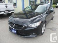 Additional Details Condition Used Model Mazda6 Year
