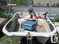 CHECK OUT OUR USED WATERCRAFTS! SOME HAVE TRAILERS AND