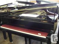 Great selections with special prices!  Kawai     CL3