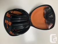 LIKE NEW! Used only several times SPECIFICATIONS; 50mm