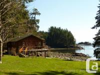 Property Kind: Single Family Building Type: Residence