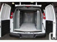 Organize your Van/Pickup with True Racks Equipment ! We
