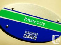 Vancouver Canucks vs San Jose Sharks  Nov 14, 2013 1