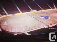 Vancouver Canucks Vs. Washington Capitals Monday,