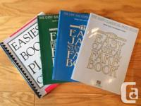 20+ Piano Books for Sale from $1 for sheet music to up