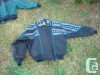 I HAVE SADDLE PADS, BLANKETS, CROPS, CHAPS, BRUSHES,
