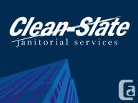 Fresh start offers the proficiency service for carpet