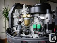 VECTOR YACHT SERVICES IS THE DEALER FOR THE YANMAR