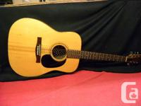 Very Rare 1974 Giannini Brazilian Rosewood acoustic