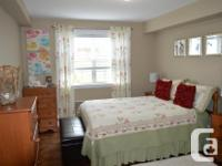 # Bath 2 Sq Ft 1678 # Bed 3 700 CLIFFE STREET SUITE