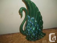 #1-10`` made in Italy Decorative Vase.....Send me an