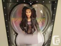 20+ Barbie Dolls bewteen the years 1997 and 2008.  All