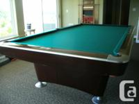 Pool Table Brunswick For Sale Buy Sell Pool Table Brunswick - Brunswick dakota pool table