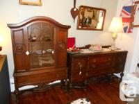$300 EACH ITEM WE ARE OFFERING FOR SALE THIS ANTIQUE
