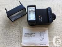 Vintage Photography equipment BUNDLE. The original