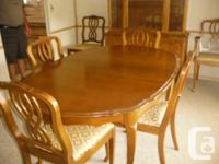 Estate downsizing sale. Elderly moved to CV Senior
