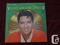 If you are a Elvis fan or a collector of classic rock
