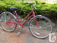 vintage schwinn bike for sale - Buy & Sell vintage schwinn