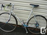 Sportive bikes � also known as endurance bikes � are