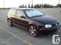 Timing belt, water pump, thermostat, accessory belt and