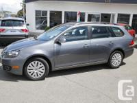 Make Volkswagen Model Golf Year 2011 Colour Grey kms