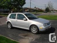 Make. Volkswagen. Design. Golf. Year. 2000. Colour.