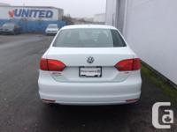 Make. Volkswagen. Version. Jetta. Year. 2014. Colour.