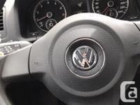 Make Volkswagen Model Jetta Year 2010 Colour Silver