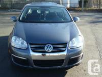 Make Volkswagen Version Jetta Year 2008 kms 29390