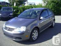 2008: Volkswagen : Rabbit    Visit our online showroom