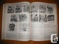 Volvo 740 & 760 Haynes Repair Manual for 1982 thru 1988