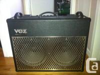 Amp was bought brand new for me as a gift  Need to buy
