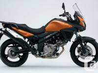 Make Suzuki Year 2012 kms 7800 Perfect 2nd generation