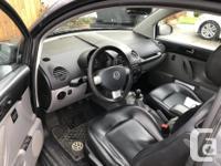 Make Volkswagen Colour Gray Trans Manual kms 150379