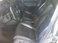 Make Volkswagen Year 2006 Colour Grey Trans Automatic