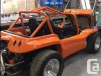 Make Volkswagen Colour orange Trans Manual all new, no