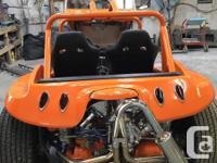 Make Volkswagen Year 1965 Colour orange Trans Manual