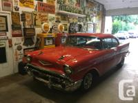 Make Chevrolet Looking for top notch Classic cars Pay
