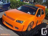 Make Volkswagen Colour Black Trans Manual I am looking