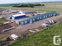 Sq Ft 1200 MLS SK702515 Located North of Regina on Hwy