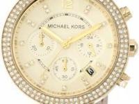 Major Brands selling at huge discounts! Rolex, Omega,