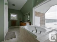 # Bath 3 Sq Ft 3650 MLS 401106 # Bed 3 .75 ac.