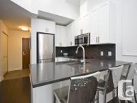 # Bath 1 MLS 1136502 # Bed 1 316 BRUYERE STREET Unit
