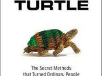 Détails  Titre exact : Way of the turtle: the secret