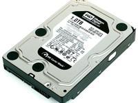 Western Digital WD Black WD1001FALS 1TB 32MB Cache SATA